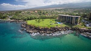 Kihei Surfside 410