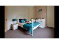 Double Room to rent in a great house - ALL BILLS INCLUDED