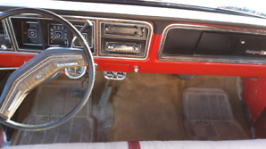 1975 Ford f-100 $3100