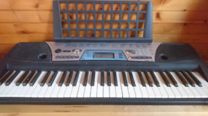 Electric piano/keyboard for sale