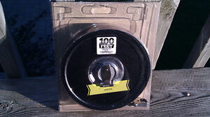 Brand New Fiberglass Blade Measuring tape 30m/100' for only $15