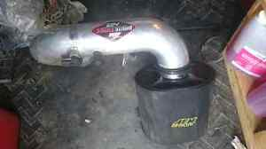 "AEM Brute Force 5"" Cold Air Intake"
