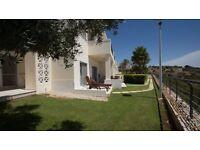 Beautiful Algarve Villa to let