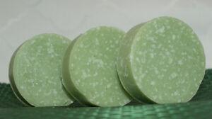 Handmade natural soap, bath and beauty products Strathcona County Edmonton Area image 10