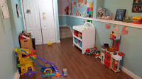 Childcare Mount Pearl