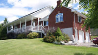 398 Wilson Rd, Centre Hastings