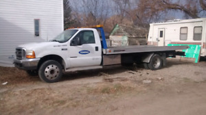 BELKO towing&boosting service foremost AB