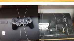 PS4● PS3● PS2● PS1 Games for Sale•519-439-7772~~MVP London Ontario image 7