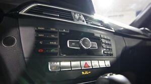 2013 Mercedes-Benz C300 4MATIC Sedan Edmonton Edmonton Area image 18