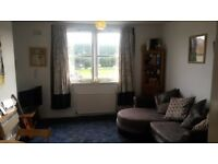 1 Bedroom Fully furnished flat in St Andrews