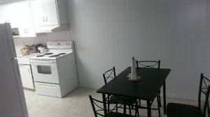 Room near whyte ave and UOA