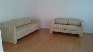Thr rooms are Available for Rent for Students July l -August 29