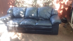 Couch for sale $120 Obo