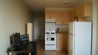 $925 Bachelor Looking To Transfer Lease