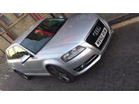 👌10 Reg Audi A3👌sport