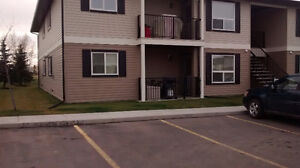 #302, 8 Bayside Place. Strathmore, MLS# C4123145
