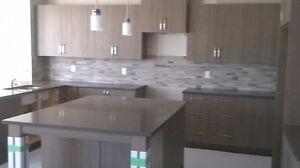 Tiles Install & Design(Bath,Kitchen,Walls &Floors)