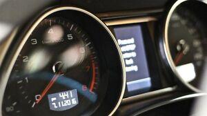 2014 Audi Q7 3.0T 8sp Tiptronic Progressiv Edmonton Edmonton Area image 10