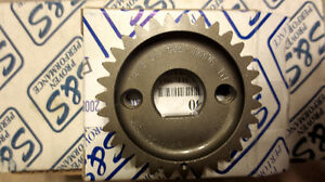 S&S  Pinion Gear - Standard - 33-4160 NEW reduced $40.00