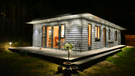 WANTED Annexe or Small House to Rent