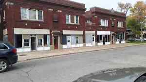 Store for lease Windsor Region Ontario image 2
