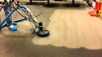 EXTREME HOT STEAM CARPET CLEANING,SHAMPOOING , AND STAIN Removal