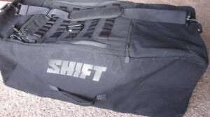 Shift large gear bag