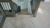 Affordable Floor Installations