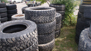 Used Tires/Wheels @Offroad Addiction London Ontario image 7