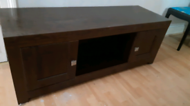TV Cabinet ( Free )