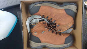 Safety Boots / Shoes - Timberland Pro Series 87513 Size 10.5