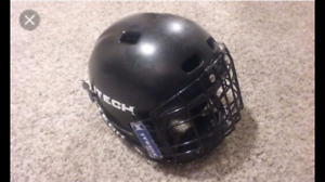 All Youth Hockey Gear For Sale
