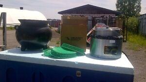 Restaurant Equipment Used Cambridge Kitchener Area image 4