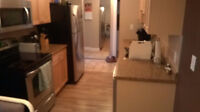 Condo for sale, cheaper than rent in Stettler