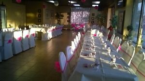AFFORABLE VENUE / BANQUET HALL  / PARTY ROOM RENTAL