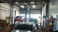 JAPAN MOTORS AUTO SERVICE AND SALES&20% OFF&GRAND OPENING OFFER