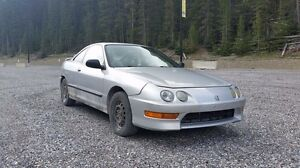 98 Acura for sale