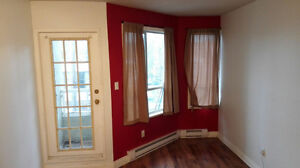 One Bedroom Studio In Burnaby Close To SkyTrain