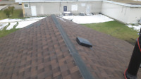 All types of roofing