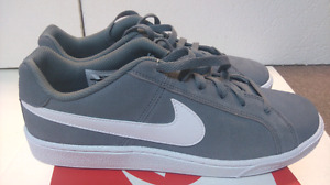 Brand New authentic Nike lows