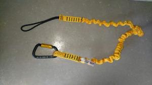 Leash pour outils python