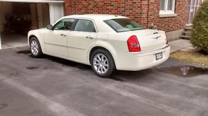 For sale Chrysler 300
