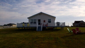 PEI COTTAGE RENTAL!! great off season prices! book now !!