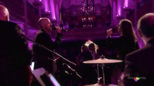 Groupe de musique | Live band | Orchestre événementiel party