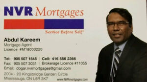 Why Go To A Bank For A Mortgage?