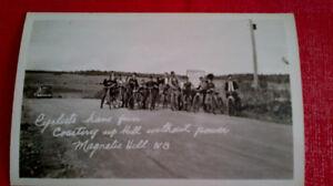 Postcards - Magnetic Hill, Moncton, NB Kitchener / Waterloo Kitchener Area image 3