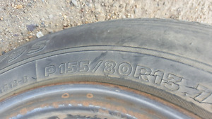 Looking for 13 inch tires