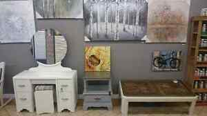 Come check out our furniture and artwork.  Cambridge Kitchener Area image 1