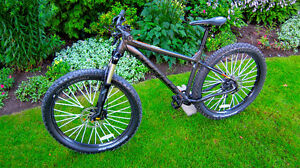 AMAZING NORCO TORENT DOWNHILL  * NEW CONDITION *