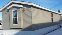 2008 MOBILE HOME FOR RENT @ LAKE TRAIL ESTATES BENTLEY